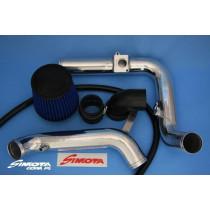 Hideglevegő rendszer, COLD AIR INTAKE FORD FOCUS 2000-04 2.0 ZETEC DOHC